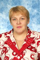 Вдовина Т.Ф.