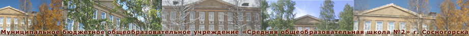 sosnschool2.ru
