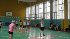 президентс сост 10 и 11 кл волейбол (14)